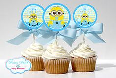 baby shower minions on pinterest minion baby shower minions and