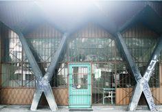 LSM Outdoor Decor, Home Decor, Decoration Home, Room Decor, Home Interior Design, Home Decoration, Interior Design