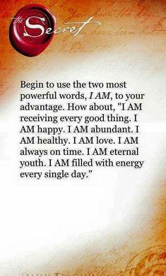 Morning Affirmations, Money Affirmations, Positive Affirmations, Positive Quotes, Law Of Attraction Planner, Law Of Attraction Money, Law Of Attraction Quotes, Law Of Attraction Meditation, Manifestation Law Of Attraction