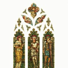 arts and crafts movement - Google Search