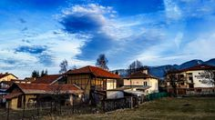 Village of Govedartsi (district Sofia district ) is located in South-Western planing region of Bulgaria. It is part of Samokov municipality. #thisisBulgaria #Bulgaria #travel #happytraveler