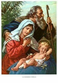 NEW YEAR PRAYER  God our Father,  on this Feast of Mary, the Mother of God  give us an appreciation of the many gift  You have given us during the past year.  Help us bless You in return during the coming year  by sharing some of our gifts with others who have far,  far less than we do.  Amen.