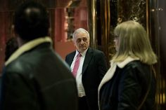 Buffalo School Board member Carl Paladino, a former candidate for governor of New York and ayuge Donald Trump supporter, can't stop himself from sending out racist emails and memes. The kind your loudmouthed, racist, Fox News-loving uncle (who is...