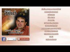 ✮ Sláger Tibó 2. ~ Készülj, hozom a boldogságot (teljes album) | Nagy Zeneklub | - YouTube Tibet, Youtube, Movies, Movie Posters, Films, Film Poster, Cinema, Movie, Film