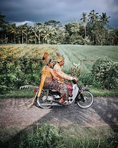 How To Pick A Vacation Destination That's Awesome Bali Baby, Bali Fashion, Still In Love, Romantic Dinners, Pink Sky, Balinese, Ubud, Travel Around The World, Southeast Asia