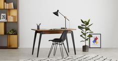 SE holding page Furniture, Mango Wood Desk, Furniture Removal, Oak Furniture Land, Sofa Shop, Mango Wood, Sofa Storage, Furnishings, Desk