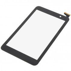 De ce sa nu comanzi Touchscreen Asus MeMO Pad 7 ME176C ME176CX cand l-ai gasit pe iNowGSM.ro la un pret bun?