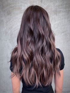 Guy Tang and the Team Launch New Colors - Guy Tang and the Team Launch New Colors Ad Aurora Borealis Electric shades of teals, greens, purples Ombre Rose Gold, Pastel Ombre, Ombre Blond, Blonde Dye, Balayage Blond, Dyed Hair Pastel, Hair Color Balayage, Brown Blonde, Blonde Color
