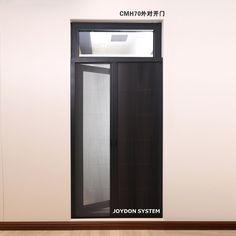 System Solution for Windows & Doors, pls contact JOYDON SYSTEM. linda.joydon@gmail.com.