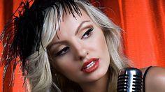 Alexandra Stan Alexandra Stan, Dancer, Beautiful Things, Model, Hair, Beauty, Wallpaper, Faces