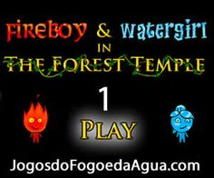 Jogos Friv Fogo e Agua 1 - Jogue no http://www.jogosfogoagua.com/jogos/agua-e-fogo/jogos-friv-fogo-e-agua-1/  #jogos #Games #AguaeFogo