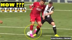 Newcastle, The Unit, Football, Watch, Youtube, Sports, Soccer, Hs Sports, Clock