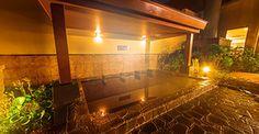 「天然温泉スパロイヤル川口」の画像検索結果
