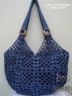 Crochet Amigurumi – Crochet Red Heart Hat Tutorial 180 - Diy Home Decor Crochet Market Bag, Crochet Tote, Crochet Handbags, Crochet Purses, Crochet Gifts, Crochet Stitches, Knit Crochet, Crochet Patterns, Crochet Wallet