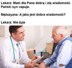 Jbzdy.pl - najgorsze obrazki w internecie!