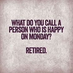 Use some of our funny retirement quotes to add some humour to the usual boring and cliche retirement wishes and messages you find Retirement Celebration, Teacher Retirement, Retirement Parties, Retirement Gifts, Retirement Ideas, Funny Retirement Quotes, Retirement Countdown, Retirement Decorations, Funny Anniversary Quotes