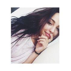 Image about girl in ♥ BG ♥ by Missaaaaa ♥ on We Heart It Selfies Tumblr, Girls Selfies, Selfie Poses, Selfie Ideas, Foto Instagram, Instagram Girls, Pretty Selfies, Stylish Girl Pic, Tumblr Photography