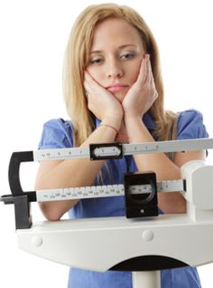 Lose Weight Without Dieting -best weight loss plan