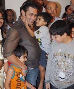 Die 290 Besten Bilder Von Salman Khan Bollywood Actors Salman