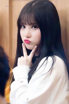 #Eunha #GFriend #은하 #여자친구