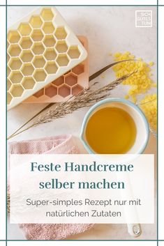 Metabes - Home, Craft and Diy Diy Fest, Sunflower Crafts, Diy Beauty, Cosmetics, Zero, Fruit, Tableware, Gifts, Food