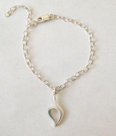 NEDA necklace! Find it here: http://ow.ly/FUCmM | NEDA ...