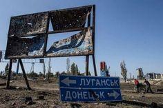 Когда закончится война на Донбассе: названа новая дата