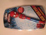 Introducing Spiderman 8GB USB Flash Drive 465448FRYS. Great product and follow us for more updates!