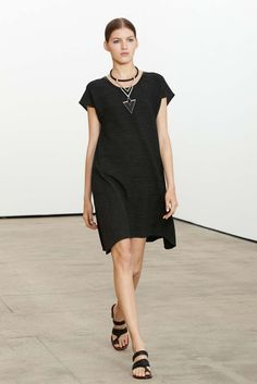 Derek Lam Resort 2014 gallery - Vogue Australia