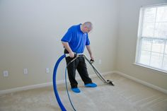 Commercial Carpet Cleaning in San Diego CA - http://commercialcarpetcleanersandiego.com/commercial-carpet-cleaning-san-diego-ca/