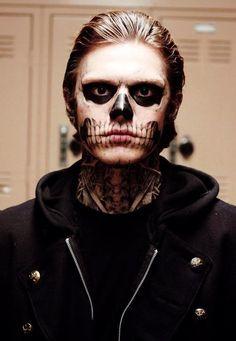 Tate - American Horror Story