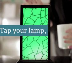 27 Dorm Essential Gadgets Every College Student Needs Friendship Lamps Uncommongoods Homesick Candles
