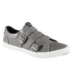 BURLSON - men's sneakers at ALDO Shoes.
