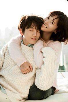 kill me heal me korean drama - Google Search