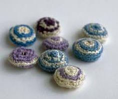 Billedresultat for buttons handmade