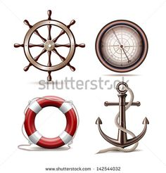 Nautical Background Stock Photos, Images, & Pictures | Shutterstock