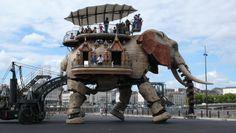 O elefante, poema de Carlos Drummond de Andrade. http://olhardeelefante.com.br/cultura/o-elefante-carlos-drummond-de-andrade/