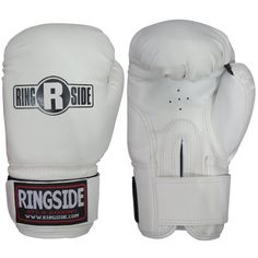 Ringside Striker Youth Boxing Gloves