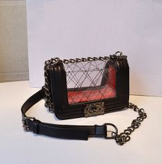 Bag BPS-013 USD30, Click photo to Learn how to buy, follow board for more inspiration