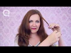 Dauerhafte Haarglättung – Koko hat es ausprobiert!