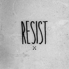 Hundredth - Resist [EP] (2014) Melodic Hardcore / Metalcore band rom USA #hundredth #hardcore #metalcore