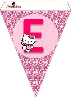 2.bp.blogspot.com -7L5HW_NzuNI VFRBKy-pXYI AAAAAAAECek Jqj3ZpDRMs8 s1600 free-printable-hello-kitty-bunting-010.PNG