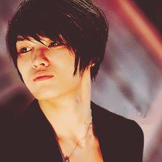 tvxq,dbsk,thsk,jaejoong,jyj Beautiful Lion, Kim Jae Joong, Jaejoong, Jyj, Tvxq, Handsome, Hero, Kpop, Asian