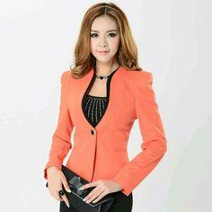 13 Best Jas Blazer Wanita Images Blazer Blazers Blazer Jacket