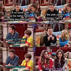 ~Girl Meets Family Game Night the best part in all of girl meets world Tv Show Quotes, Movie Quotes, Funny Quotes, Katt Williams, Anne Taintor, Blunt Cards, Old Disney, Disney Stuff, Disney Xd