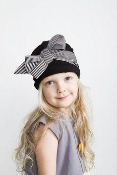 Papu - rusettipipo | Pikkuotus -Children´s clothing