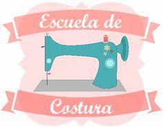 Escuela de costura: ¡Aprende a coser gratis!