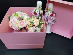 Floral Wreath, Crown, Wreaths, Floral Crown, Corona, Door Wreaths, Deco Mesh Wreaths, Crowns, Floral Arrangements