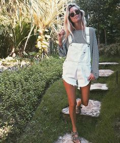Find More at => http://feedproxy.google.com/~r/amazingoutfits/~3/y_33lRzwEOM/AmazingOutfits.page