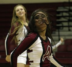JV and varsity dance teams compete in 1st competition at Agoura High on Sat. Jan. 25. 3:45 (JV) and 4pm (varsity).